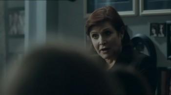 Ty b�dziesz nast�pna / Sorority Row (2009) PL.DVDRip.H264.AC3-Sajmon