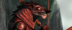 Kung Fu Panda 2 (2011) PL.DUB.BRRip.XViD-J25 / DUBBiNG PL +x264