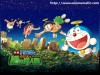 [Wallpaper + Screenshot ] Doraemon 93e250159123071