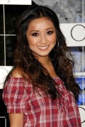 Бренда Сонг, фото 406. Brenda Song OP celebrates Fall/Holiday 2011 campaign 'Winter Wonderland' event held at Siren Studios on November 16, 2011 in Hollywood, California, foto 406