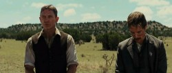 Kowboje i obcy / Cowboys & Aliens (2011) PL.BRRip.XViD.AC3-J25 / LEKTOR PL  +x264 +RMVB