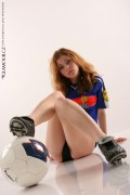 Жанета Lejskova, фото 220. Zaneta Lejskova Set 06*MQ, foto 220,
