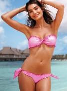 Лили Олдридж, фото 173. Lily Aldridge Victoria's Secret*[VS-Res], foto 173,