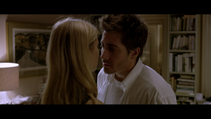 Доказательство / Proof (2005) BD-Remux 1080p