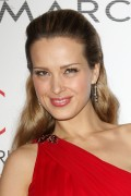 Петра Немсова, фото 3784. Petra Nemcova the '15th Annual Ace Awards' in NYC, 07.11.2011*[tagged], foto 3784,