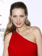 Петра Немсова, фото 3787. Petra Nemcova the '15th Annual Ace Awards' in NYC, 07.11.2011*[tagged], foto 3787,