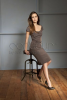 Summer Glau - TV Guide Photoshoot - 6 Small