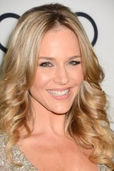 Джули Бенц, фото 1119. Julie Benz Golden Globe Awards Party Hosted By Audi And Martin Katz - Arrivals at Cecconi's Restaurant on January 8, 2012 in Los Angeles, California, foto 1119