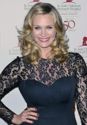Наташа Хэнстридж, фото 848. Natasha Henstridge St Jude Children's Research Hospital Gala in Los Angeles - January 7, 2012, foto 848