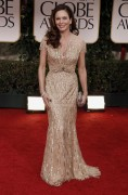 Диана Лэйн, фото 386. Diane Lane - 69th Annual Golden Globe Awards, january 15, foto 386