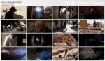 W pogoni za mumiami / Chasing Mummies (2010) PL.TVRip.XviD / Lektor PL