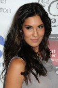 Даниэла Руа, фото 111. Daniela Ruah LES GIRLS 11 Celebrity Cabaret in Hollywood – October 17, 2011, foto 111