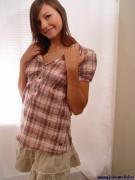 Джози Модель, фото 165. Josie Model MQ, foto 165