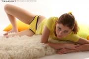 Жанета Lejskova, фото 147. Zaneta Lejskova Set 04*MQ, foto 147,
