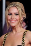 Heidi Range at the NTAs 25th January x5