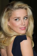 Эмбер Хёрд, фото 2430. Amber Heard 64th Annual Directors Guild Awards in Hollywood - January 28, 2012, foto 2430