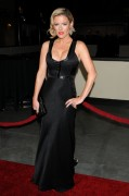 Кэтлин Робертсон, фото 283. Kathleen Robertson 64th Annual Directors Guild Awards in Hollywood - January 28, 2012, foto 283