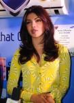 Приянка Чопра, фото 339. Priyanka Chopra at Samsung Pressmeet, 2012-01-31, foto 339
