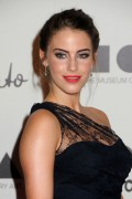 Джессика Лаундес, фото 1486. Jessica Lowndes Pomellato Rodeo Drive Boutique Opening in Beverly Hills - January 30, 2012, foto 1486