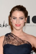 Джессика Лаундес, фото 1489. Jessica Lowndes Pomellato Rodeo Drive Boutique Opening in Beverly Hills - January 30, 2012, foto 1489
