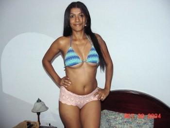 Scopriv's Desi Babes Collection 3b5c75172903556