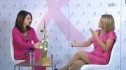 Джанетт Видерман, фото 591. Jeanette Biedermann in 'Vera exklusiv' 05.02.2011, foto 591