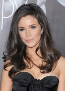 Эбигейл Спенсер, фото 96. Abigail Spencer 'This Means War' premiere in Hollywood - (08.02.2012, foto 96