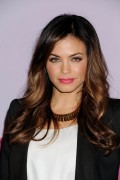 Дженна Деван, фото 1068. Alice Jenna Dewan Olivia Fall 2012 Fashion Show in New York City - February 13, 2012, foto 1068