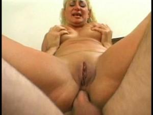 Girls naked having sex and cumming