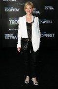 Кейт Бланшет, фото 1025. Cate Blanchett Tropfest Short Film Festival in Sydney - February 19, 2012, foto 1025