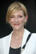 Кейт Бланшет, фото 1019. Cate Blanchett Tropfest Short Film Festival in Sydney - February 19, 2012, foto 1019