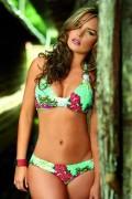 Мелисса Хиральдо, фото 264. Melissa Giraldo Phax Swimwear Photoshoot 2012, foto 264