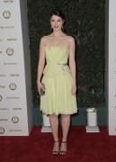 "Мэри Элизабет Уинстэд, фото 713. Mary Elizabeth Winstead Vanity Fair and Juicy Couture ""Vanities"" 20th Anniversary in Hollywood - February 20, 2012, foto 713"