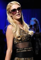 Пэрис Хилтон, фото 14601. Paris Hilton - Glasses press conference in Shanghai, Feb. 21, foto 14601