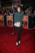 Дебби Райан, фото 618. Debby Ryan Premiere Of Walt Disney Pictures' 'John Carter' in Los Angeles - February 22, 2012, foto 618