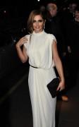 Шерил Коул (Твиди), фото 3710. Cheryl Cole (Tweedy) Princes Trust Dinner Gala at the Savoy Hotel in London 23rd February 2012, foto 3710