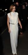 Шерил Коул (Твиди), фото 3681. Cheryl Cole (Tweedy) Princes Trust Dinner Gala at the Savoy Hotel in London 23rd February 2012, foto 3681
