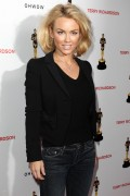 Келли Карлсон, фото 462. Kelly Carlson Los Angeles Opening of Terrywood by Terry Richardson in LA - February 24, 2012, foto 462