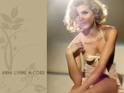 AnnaLynne McCord : Hot Wallpapers x 14