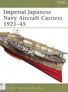 Osprey New Vanguard 186 books
