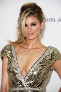 Мариса Миллер, фото 2324. Marisa Miller Elton John AIDS Foundation Academy Awards Viewing Party - February 26, 2012, foto 2324