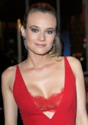 Дайан Крюгер, фото 5528. Diane Kruger 2012 Vanity Fair Oscar Party in West Hollywood - 26/02/12, foto 5528