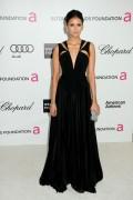 Нина Добрев, фото 2293. Nina Dobrev Elton John AIDS Foundation Academy Awards Viewing Party - February 26, 2012, foto 2293