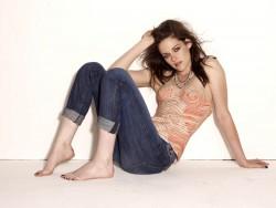 Kristen Stewart クリステン・スチュワート