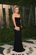 Оливия Уайлд, фото 4646. Olivia Wilde 2012 Vanity Fair Oscar Party - February 26, 2012, foto 4646