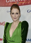 Джулианн Мур, фото 969. Julianne Moore 'Game Change' Premiere in Washington DC - March 8, 2012, foto 969