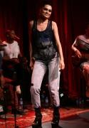 Джесси Джи (Джессика Эллен Корниш), фото 215. Jessie J (Jessica Ellen Cornish) Performs at the launch of Nova's Red Room in Sydney - March 9, 2012, foto 215