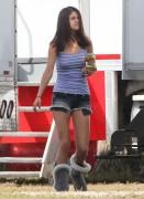 Селена Гомес, фото 7844. Selena Gomez, foto 7844