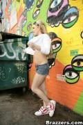 Криста Мур, фото 315. Mq & Tagg / We Want Crista Moore (posing), foto 315,