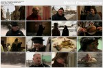 Nieustraszony: Podró¿nik Ukraina / Intrepid Journeys: Ukraine (2009) PL.TVRip.XviD / Lektor PL